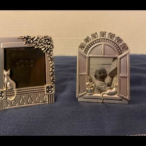 Other - Picture frames